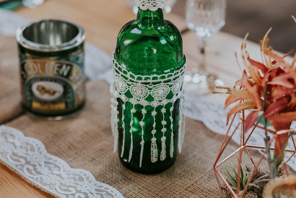 Knipe Hall Lake District Wedding (2).jpg