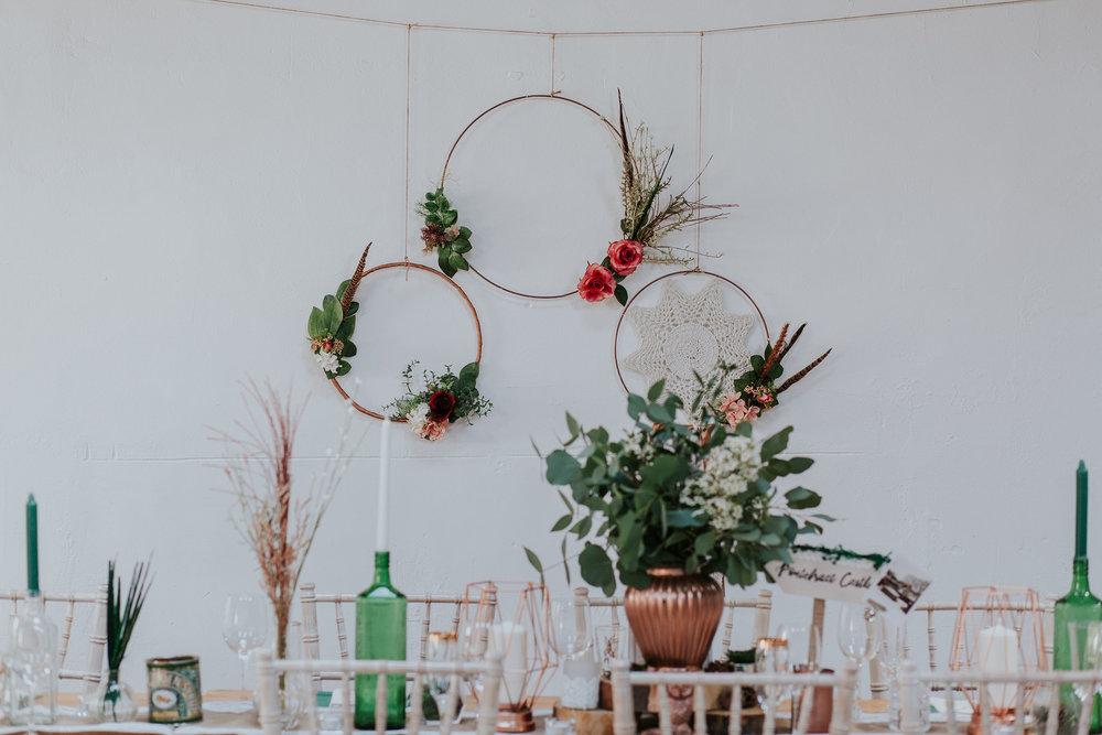 Knipe Hall Lake District Wedding (4).jpg