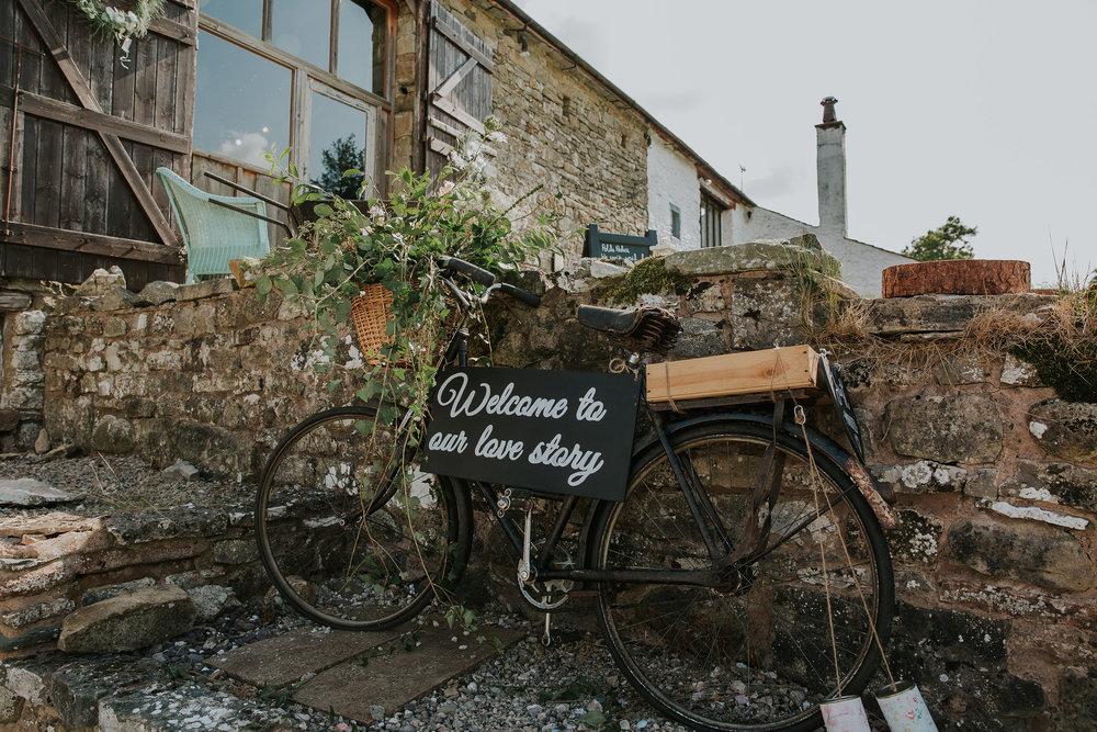 Knipe Hall Lake District Wedding (7).jpg