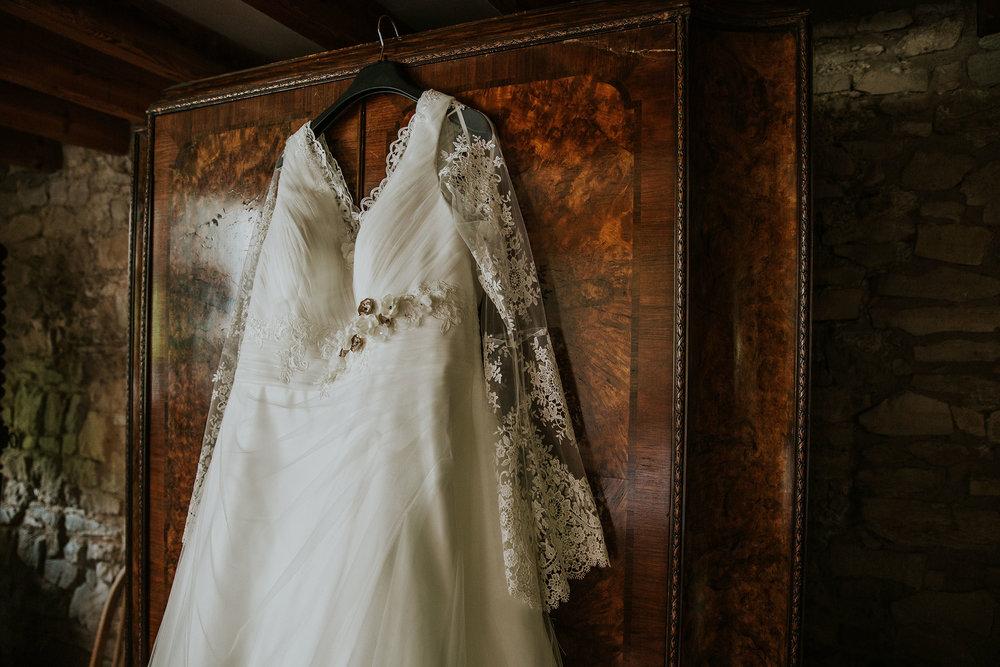 Knipe Hall Lake District Wedding (8).jpg