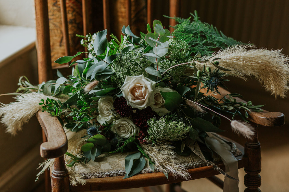 Knipe Hall Lake District Wedding (10).jpg