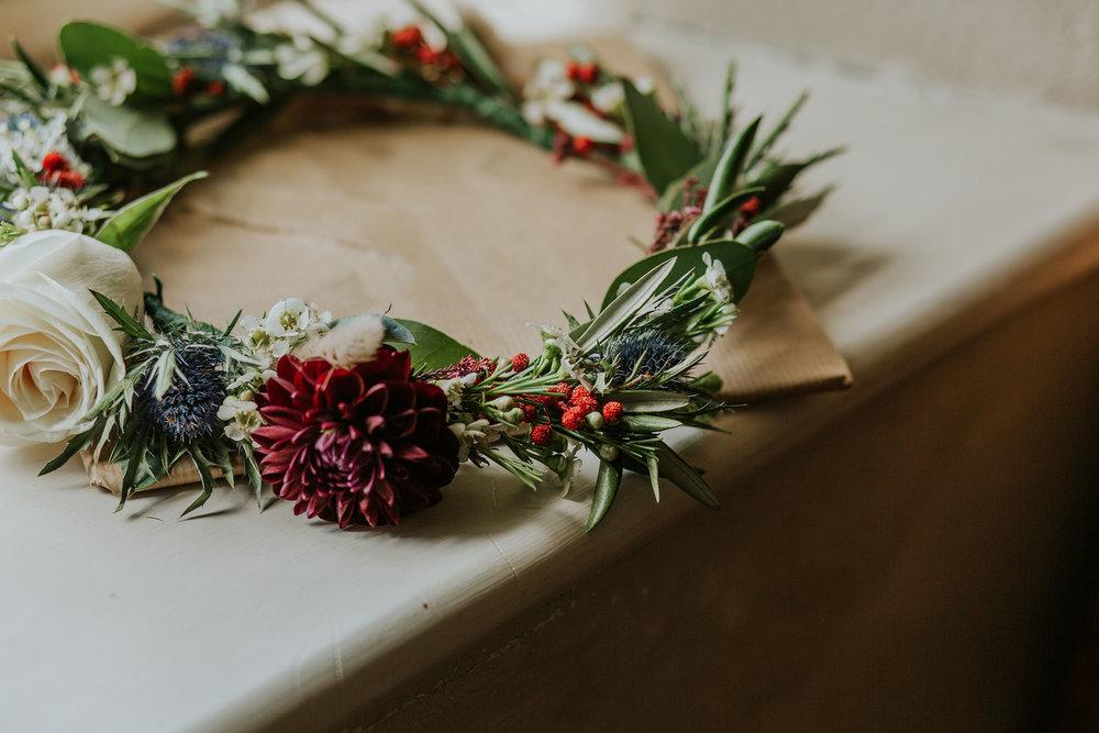 Knipe Hall Lake District Wedding (12).jpg
