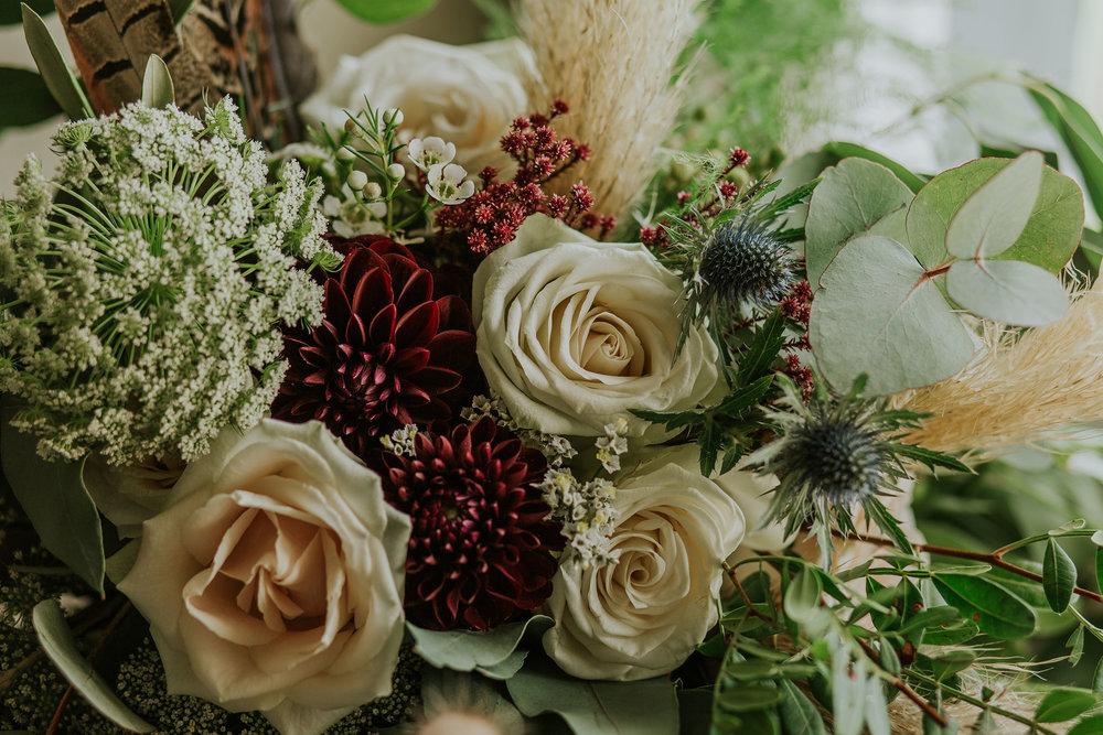 Knipe Hall Lake District Wedding (11).jpg