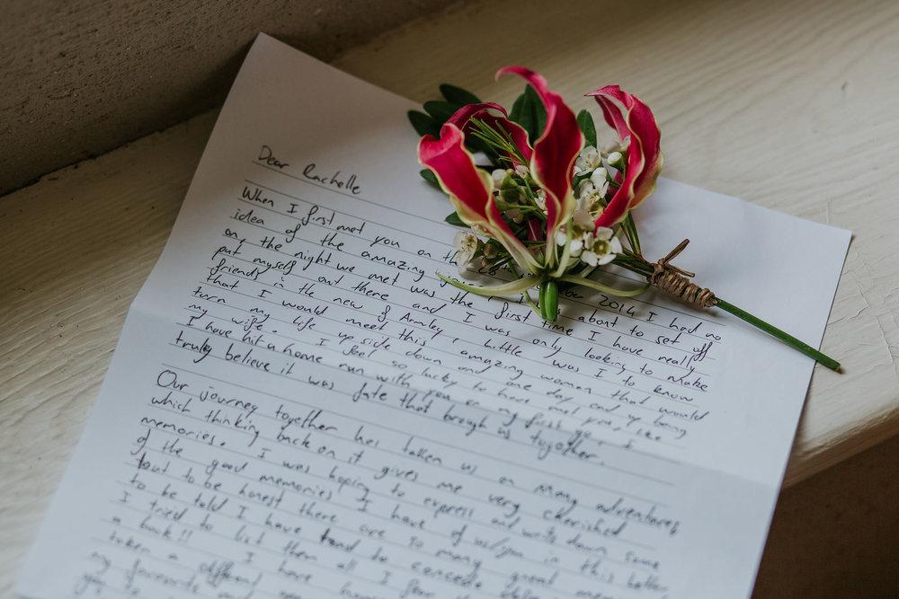 Knipe Hall Lake District Wedding (13).jpg