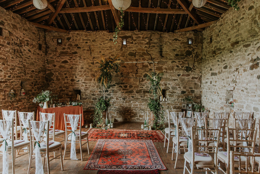 Knipe Hall Lake District Wedding (15).jpg