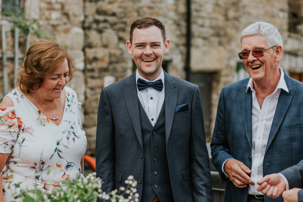 Knipe Hall Lake District Wedding (19).jpg