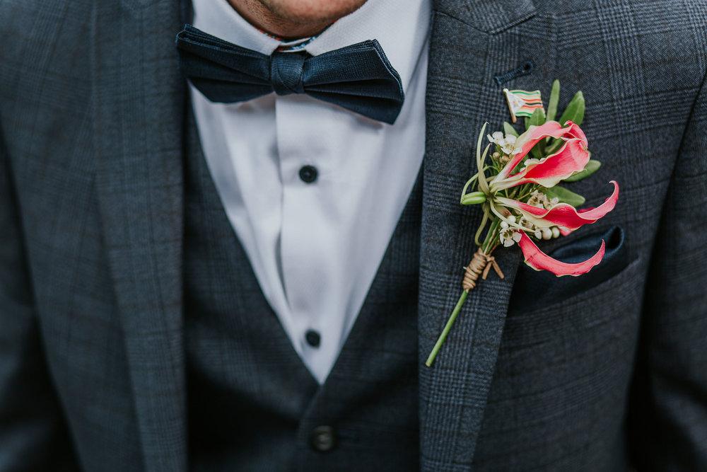 Knipe Hall Lake District Wedding (20).jpg