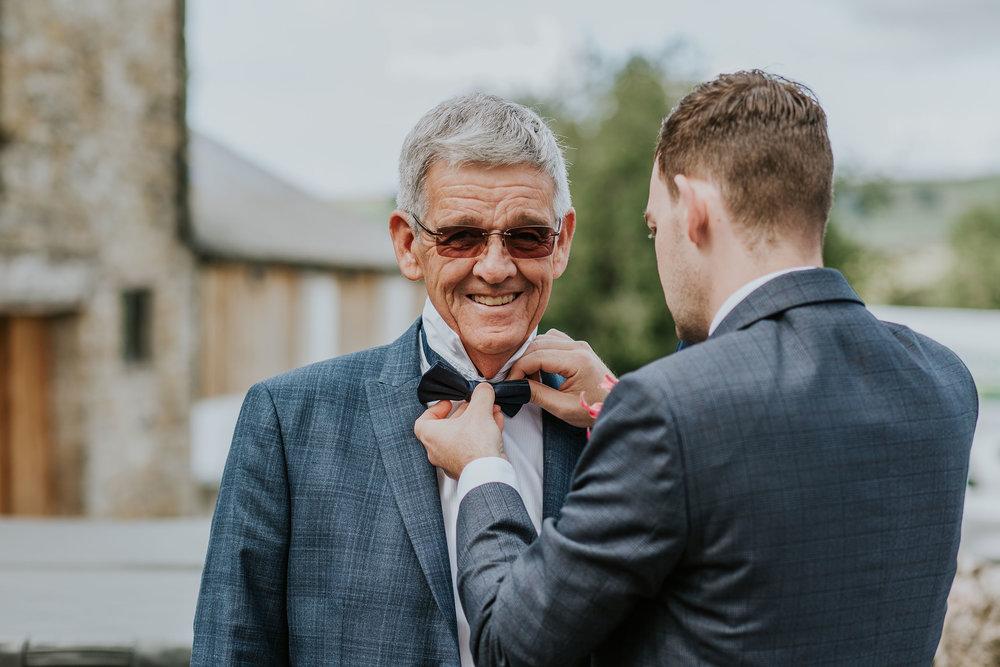 Knipe Hall Lake District Wedding (21).jpg