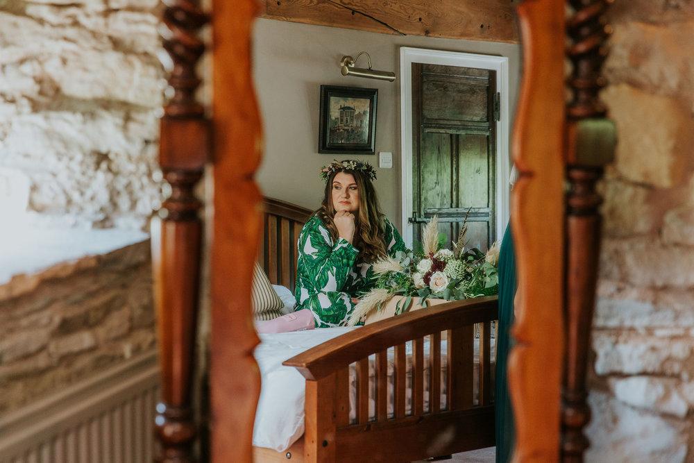 Knipe Hall Lake District Wedding (22).jpg