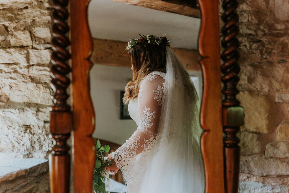 Knipe Hall Lake District Wedding (23).jpg