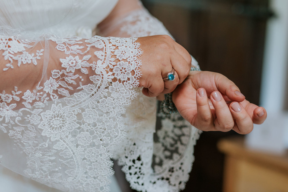 Knipe Hall Lake District Wedding (24).jpg