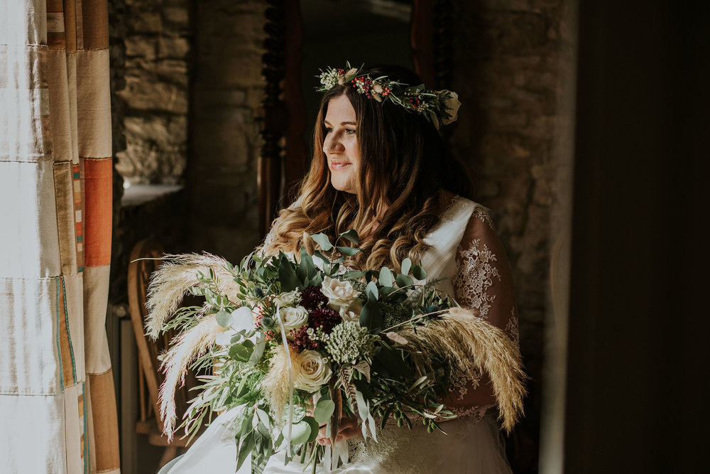 Knipe Hall Lake District Wedding (25).jpg