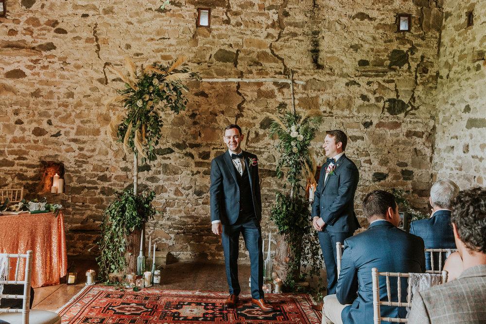 Knipe Hall Lake District Wedding (26).jpg
