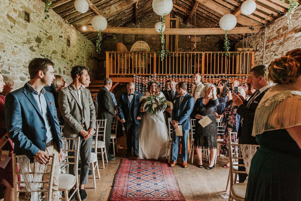 Knipe Hall Lake District Wedding (27).jpg