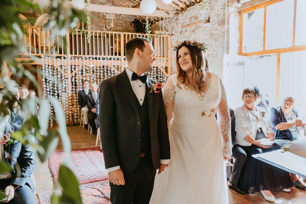 Knipe Hall Lake District Wedding (28).jpg