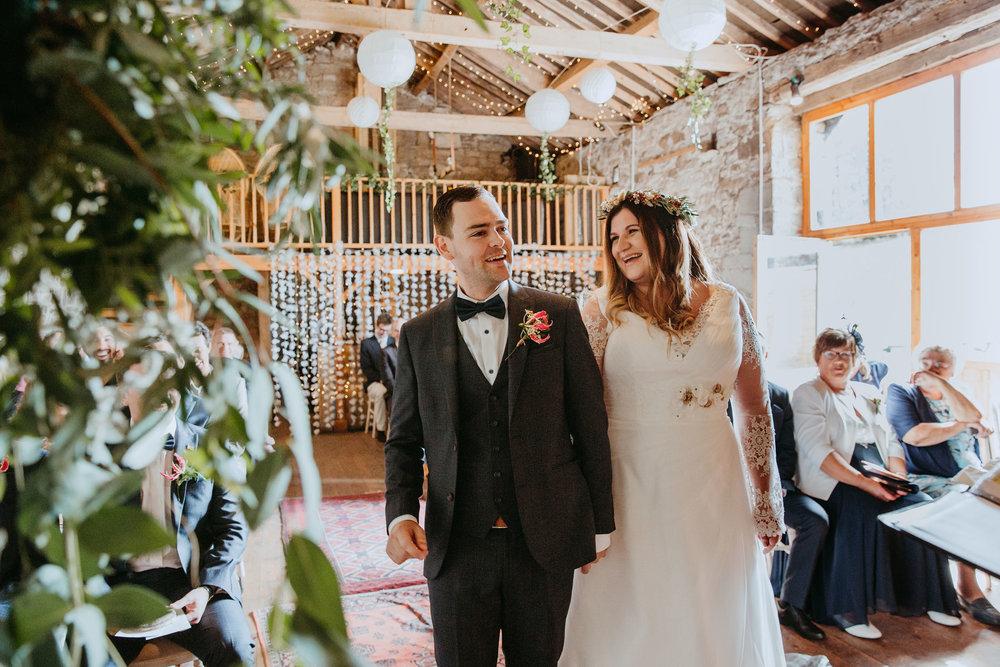 Knipe Hall Lake District Wedding (29).jpg