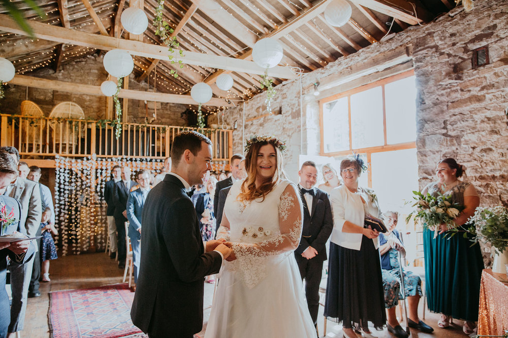 Knipe Hall Lake District Wedding (30).jpg