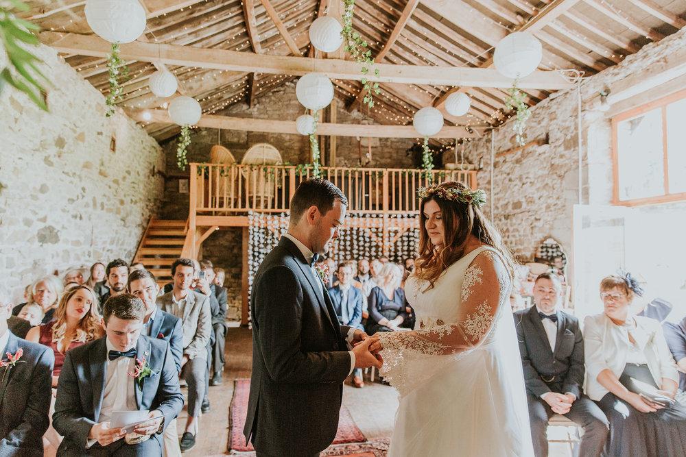 Knipe Hall Lake District Wedding (31).jpg