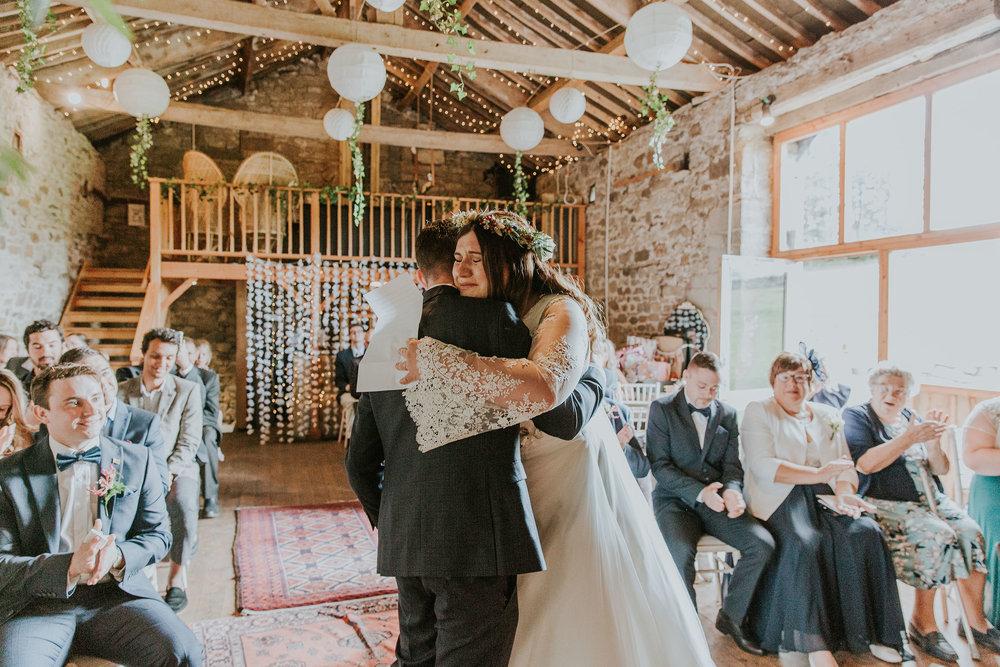 Knipe Hall Lake District Wedding (32).jpg