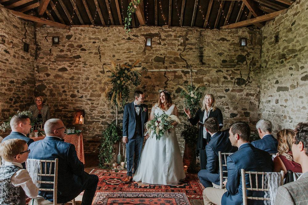 Knipe Hall Lake District Wedding (33).jpg