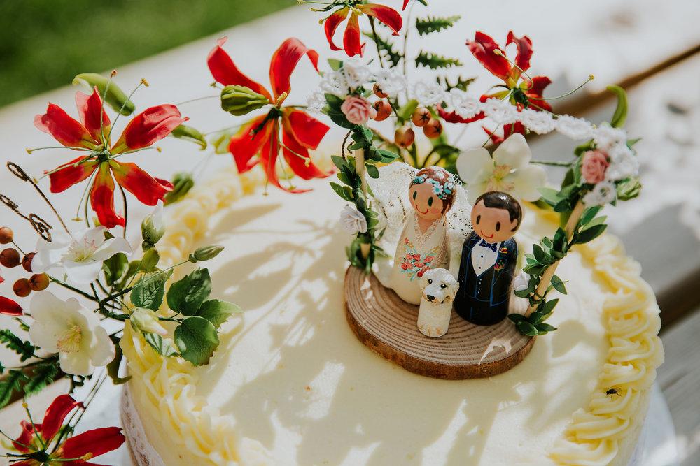 Knipe Hall Lake District Wedding (35).jpg