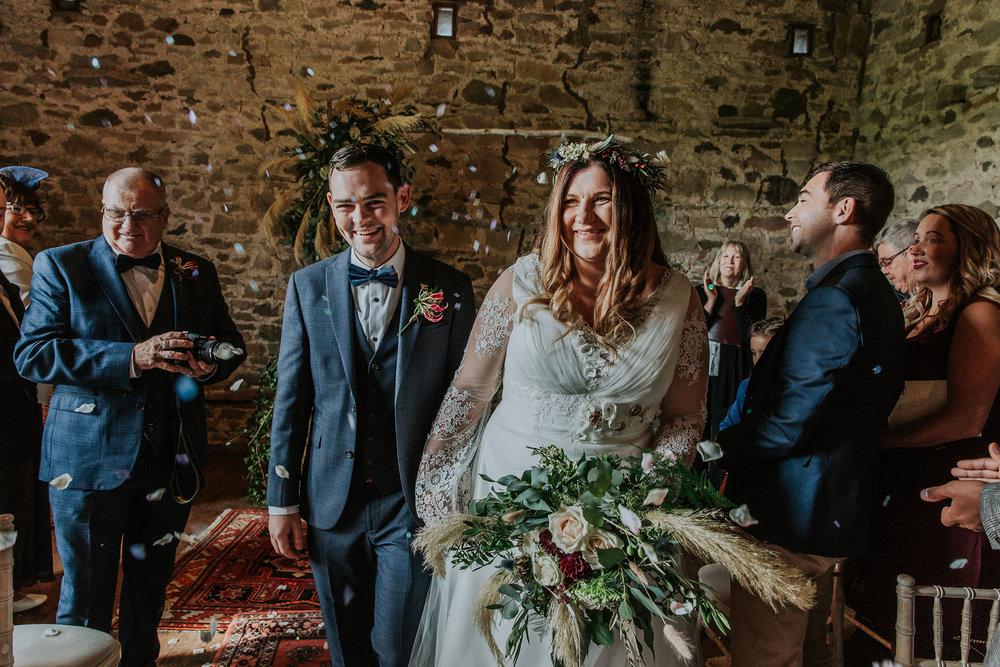 Knipe Hall Lake District Wedding (34).jpg