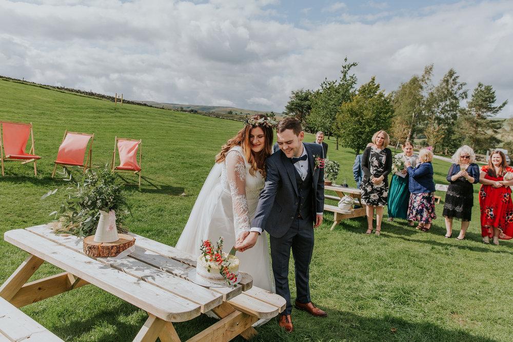 Knipe Hall Lake District Wedding (36).jpg