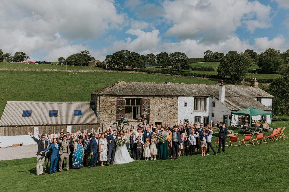 Knipe Hall Lake District Wedding (37).jpg