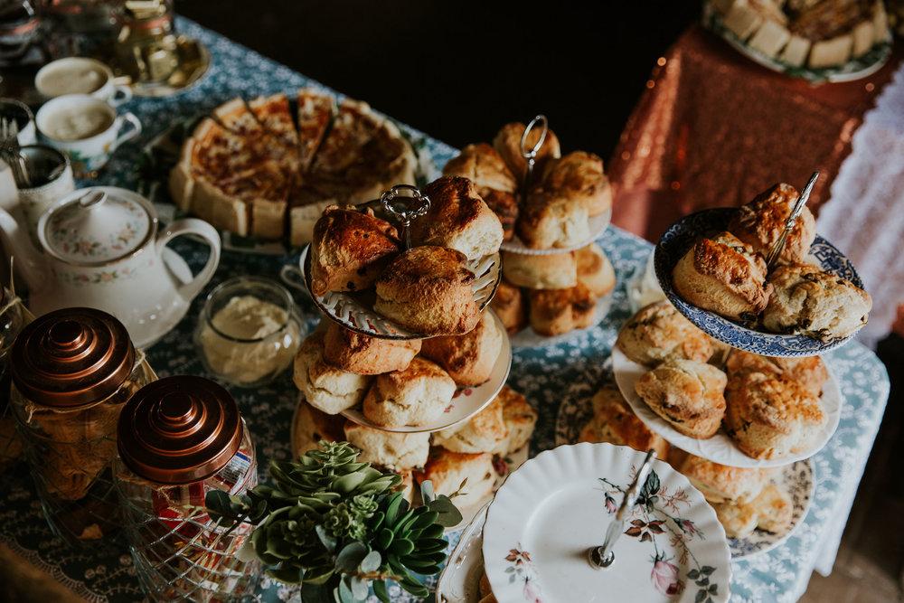 Knipe Hall Lake District Wedding (38).jpg