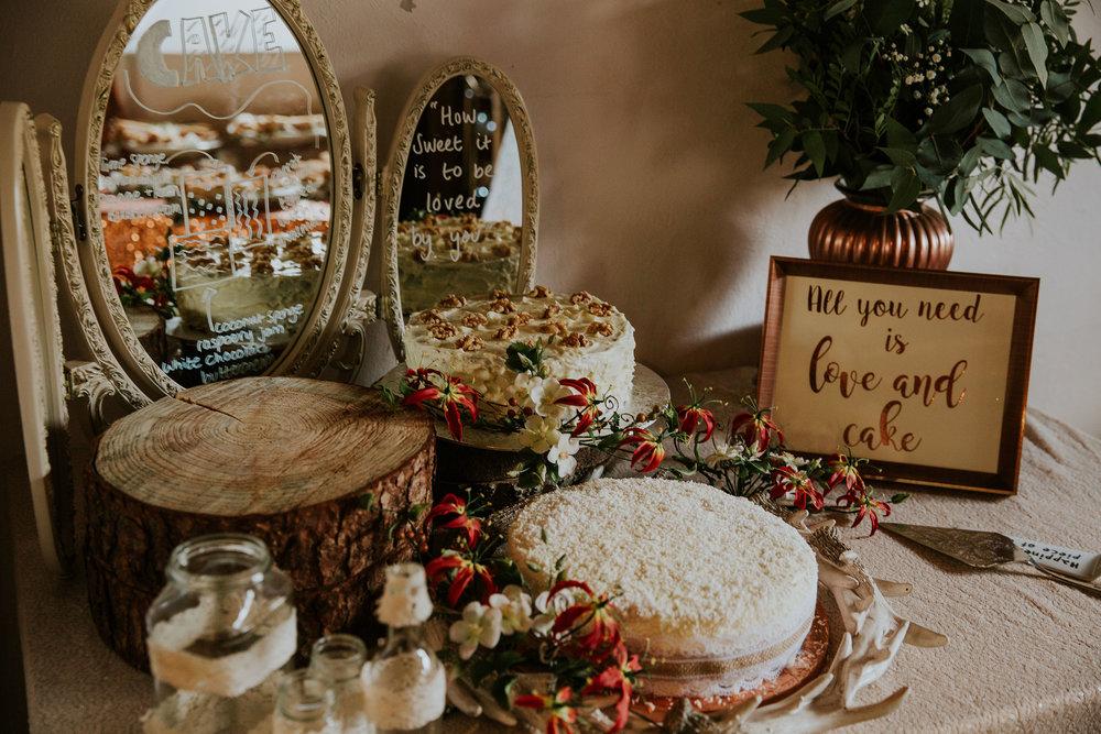 Knipe Hall Lake District Wedding (39).jpg