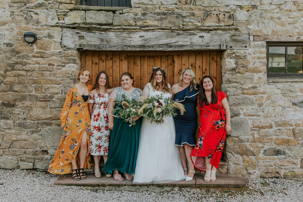 Knipe Hall Lake District Wedding (40).jpg