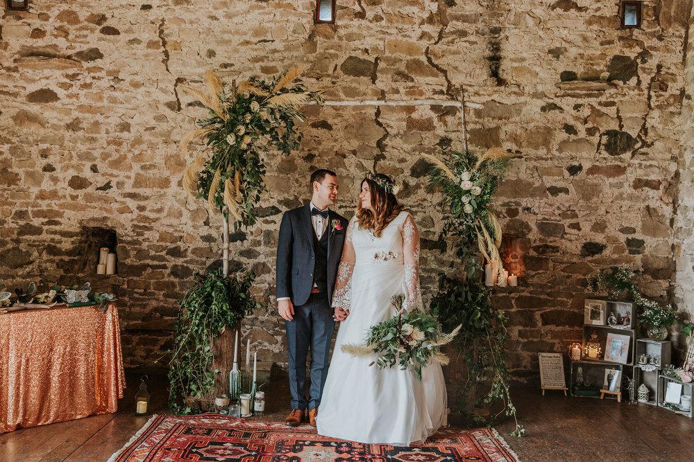 Knipe Hall Lake District Wedding (41).jpg