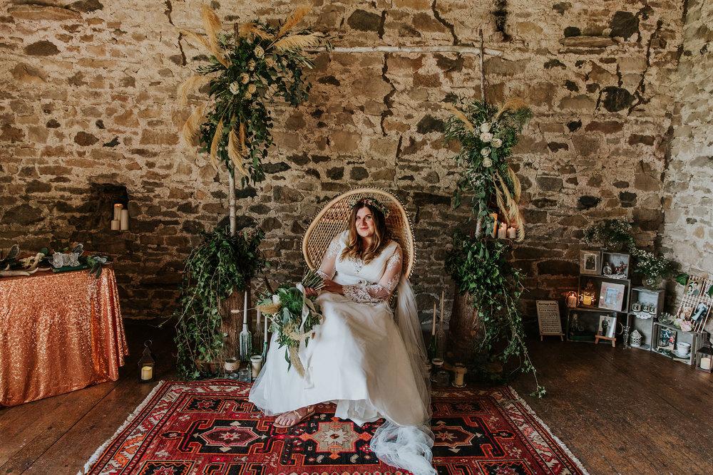 Knipe Hall Lake District Wedding (42).jpg