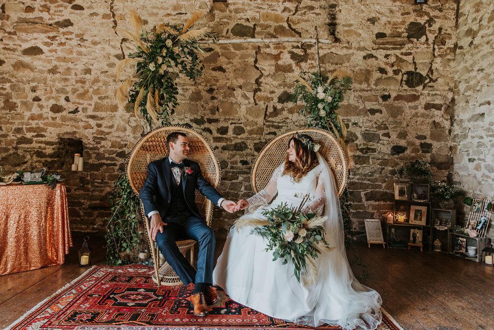Knipe Hall Lake District Wedding (43).jpg