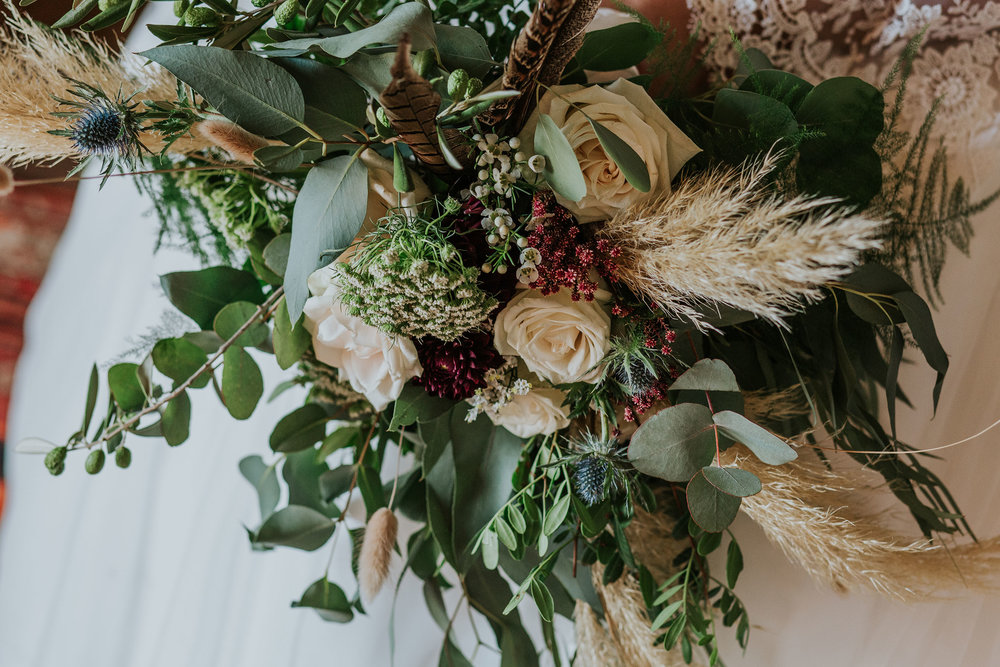 Knipe Hall Lake District Wedding (44).jpg