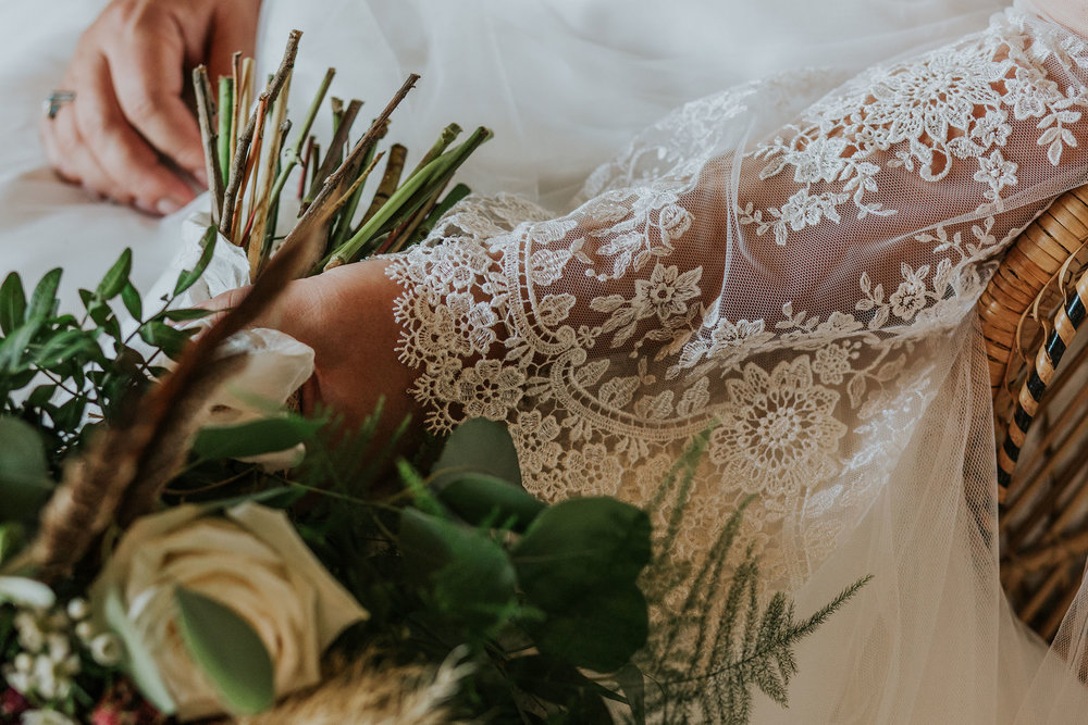 Knipe Hall Lake District Wedding (45).jpg