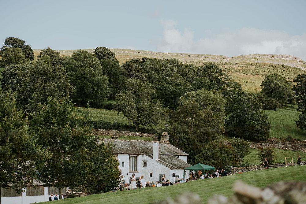 Knipe Hall Lake District Wedding (46).jpg