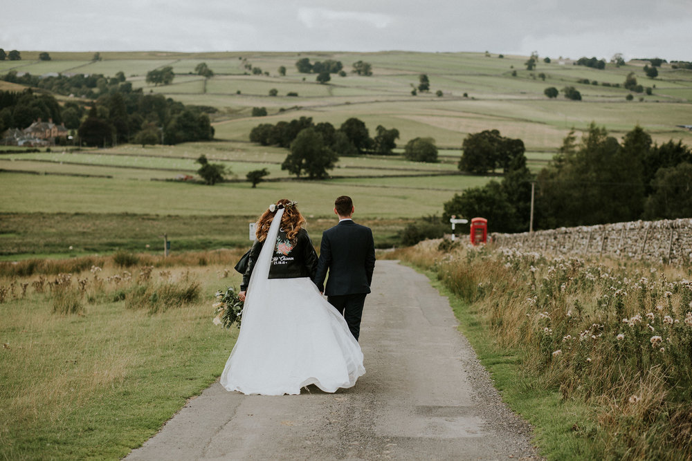 Knipe Hall Lake District Wedding (47).jpg