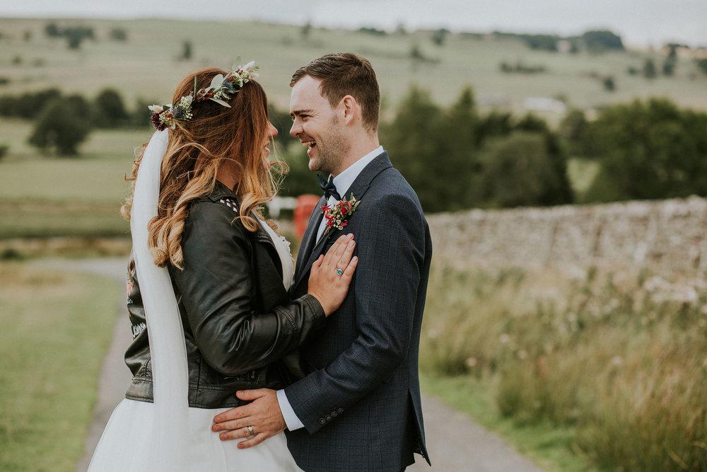 Knipe Hall Lake District Wedding (48).jpg