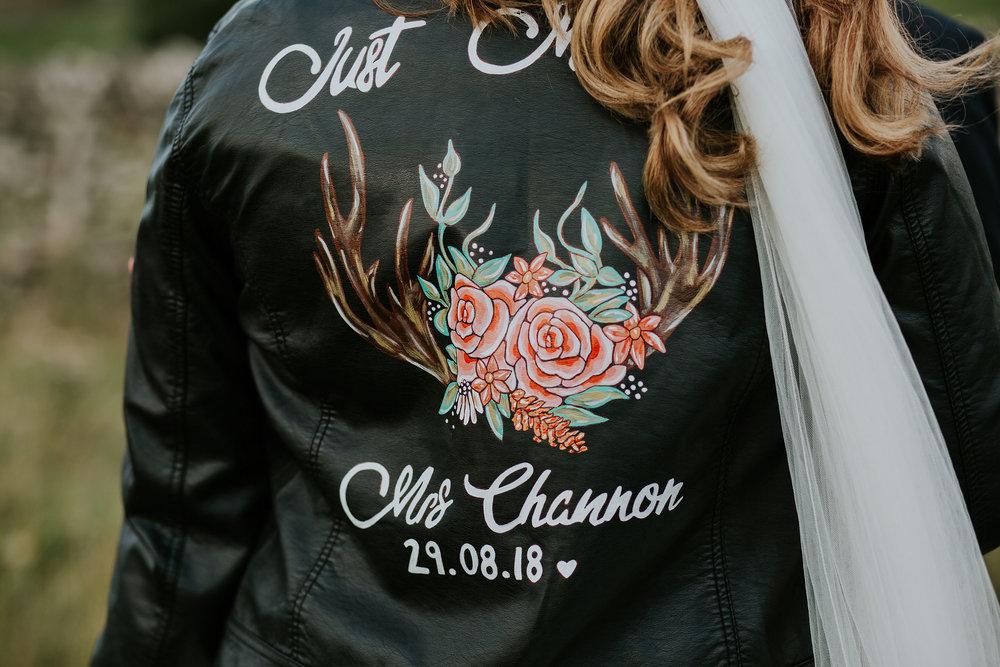 Knipe Hall Lake District Wedding (49).jpg