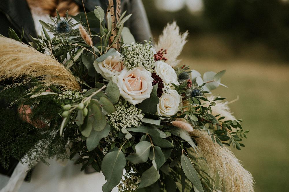 Knipe Hall Lake District Wedding (50).jpg