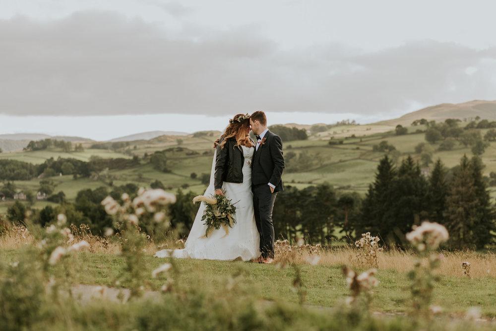 Knipe Hall Lake District Wedding (51).jpg