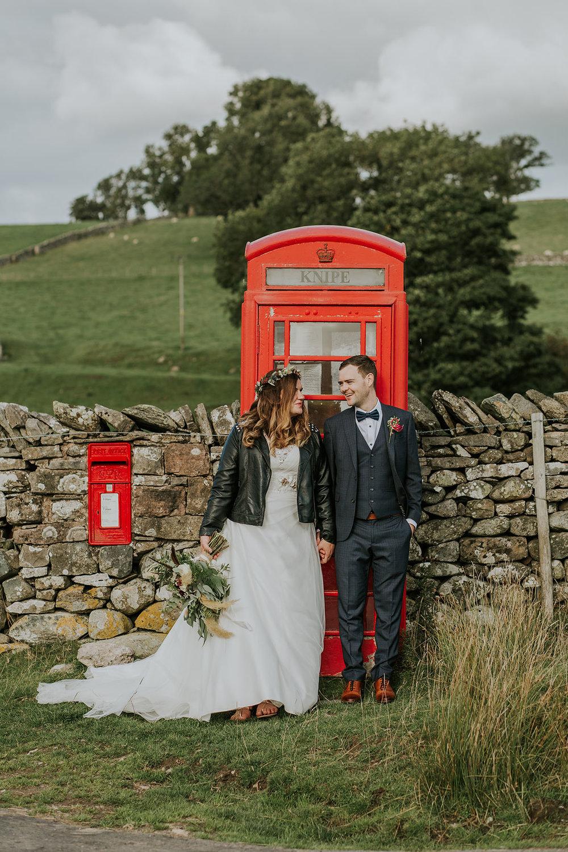 Knipe Hall Lake District Wedding (53).jpg