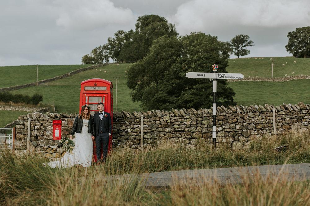 Knipe Hall Lake District Wedding (52).jpg