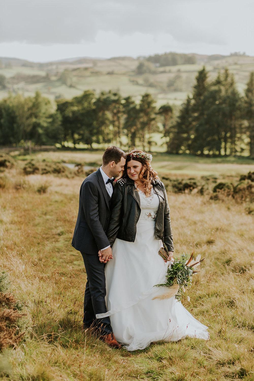 Knipe Hall Lake District Wedding (54).jpg