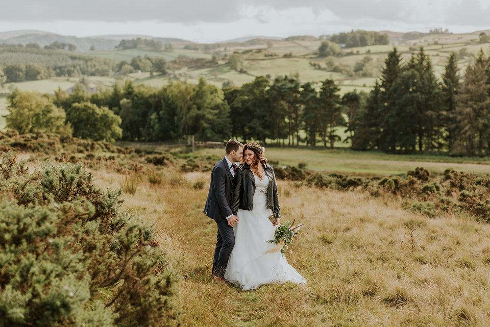 Knipe Hall Lake District Wedding (55).jpg