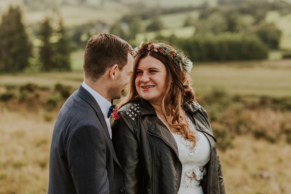 Knipe Hall Lake District Wedding (56).jpg