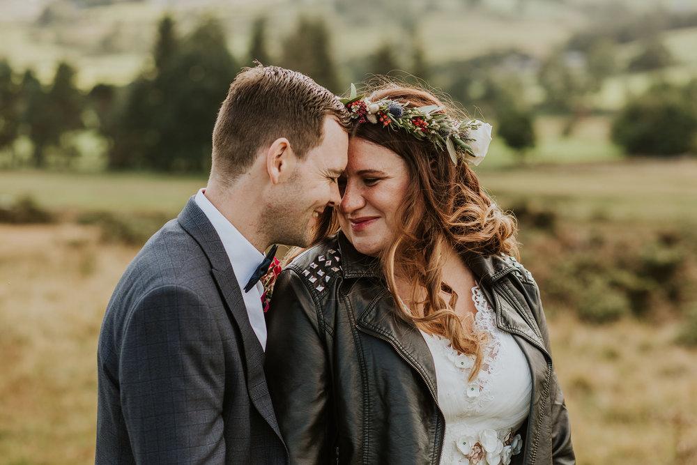Knipe Hall Lake District Wedding (57).jpg