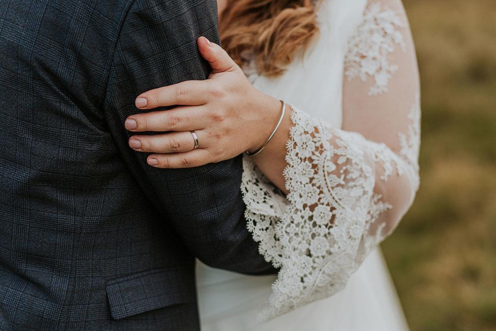 Knipe Hall Lake District Wedding (58).jpg