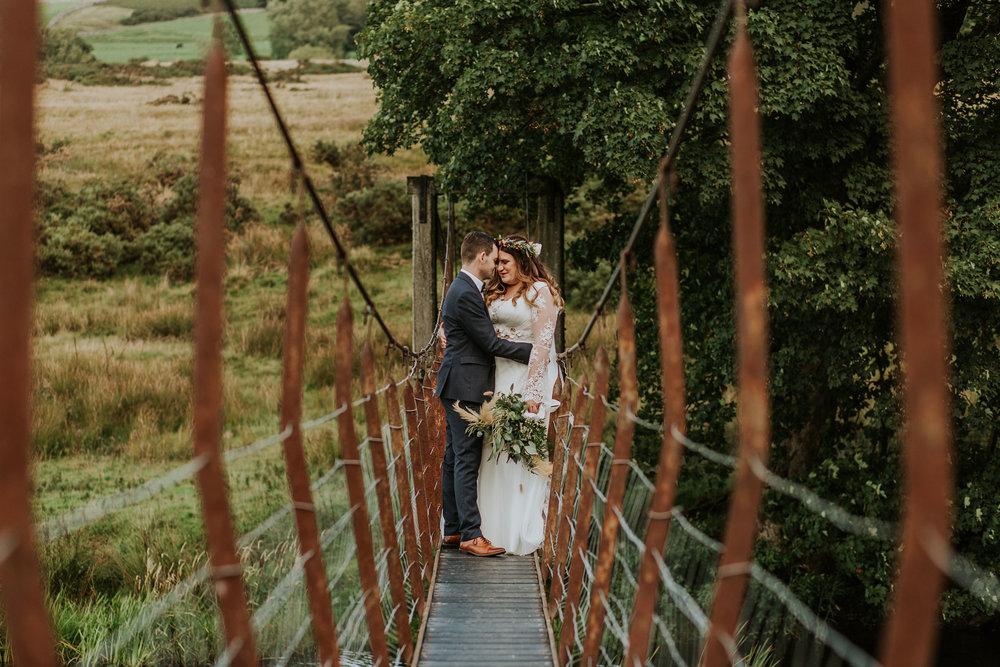 Knipe Hall Lake District Wedding (61).jpg